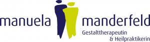 MM-Logo-RGB_Webseite_940x265